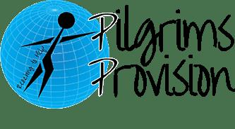 Pilgrims Provision Ministries